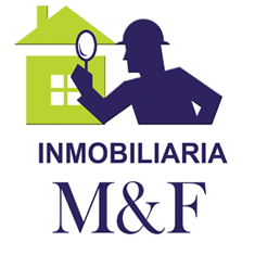 MF Inmobiliaria