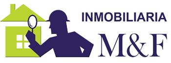 M&F Inmobiliaria